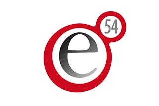 Element54