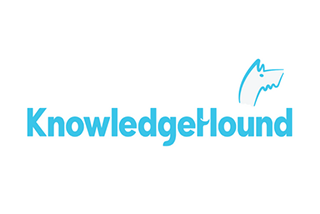 KnowledgeHound