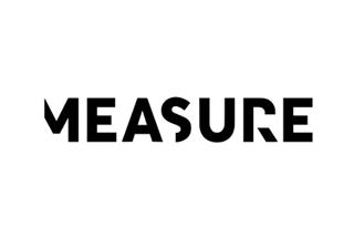 Measure Protocol