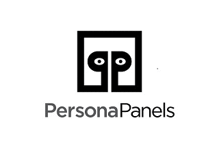 PersonaPanels