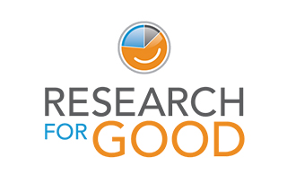 Research for Good