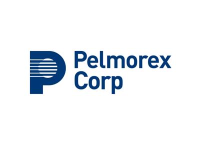 Pelmorex Corp