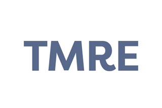 TMRE - The Market Research Event