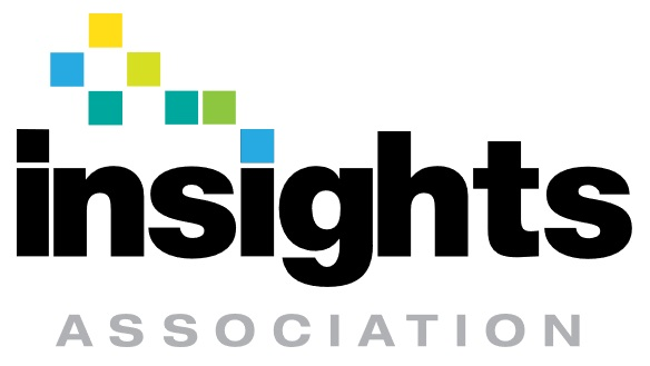In partnership with Insights Association