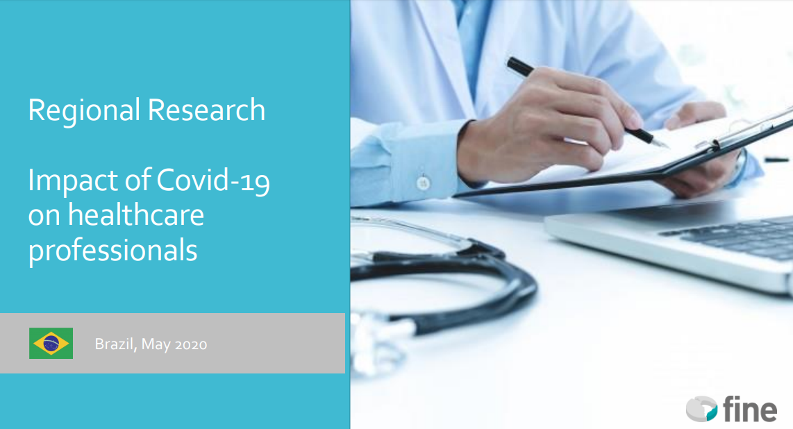 Fine Research for Health Care Professionals with CRIS