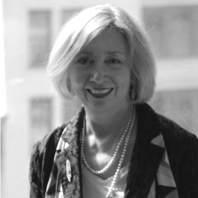Anne Tancredi Brown, Chief Executive Officer / Principal - IPC