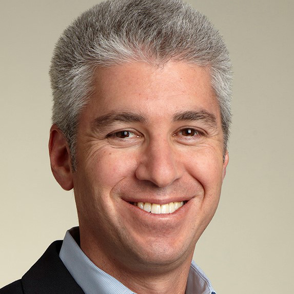 David Rothstein, CEO - RTi Research