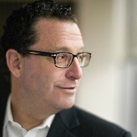 David Shanker, Founder - David Shanker Consulting, LLC