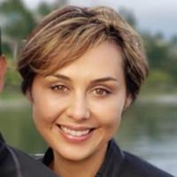 Julie Winram, Managing Partner - Sentis