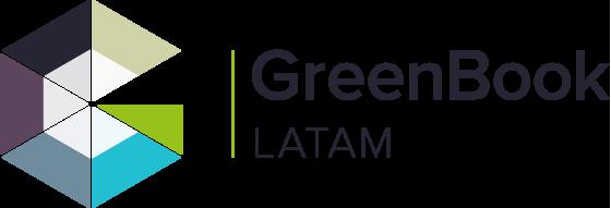 GreenBook Latam