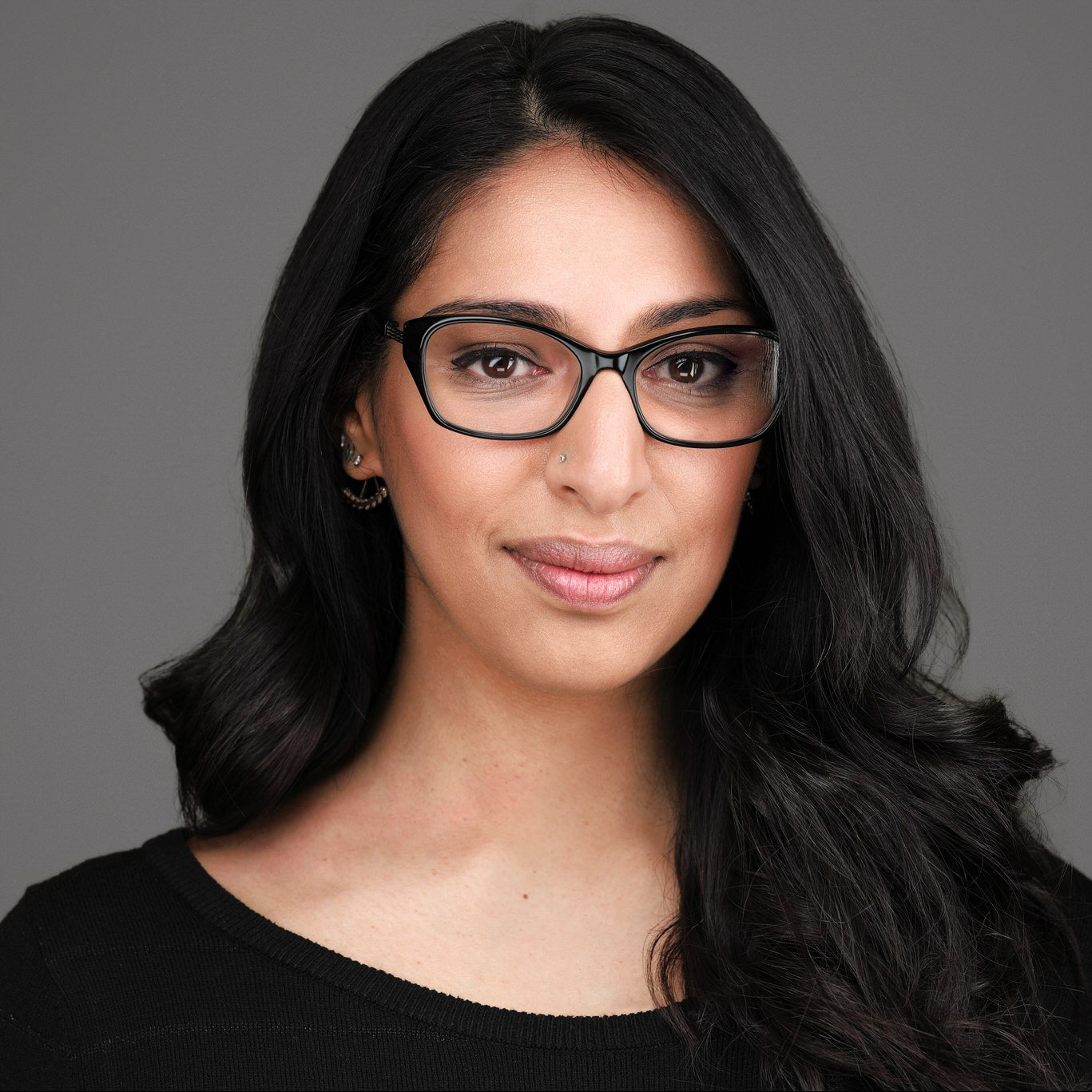 Shazia Ginai, CEO - Neuro-Insight