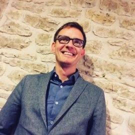 Owen Hanks, Co-FOunder & CEO - Measure Protocol