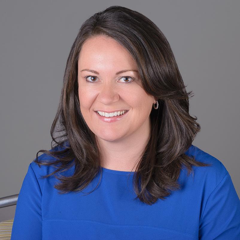 Sarah Kotva, Executive VP, Partner - Fieldwork Inc.
