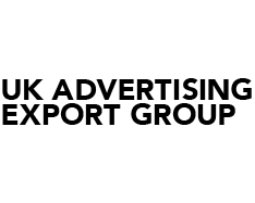 UK Advertising Export Group