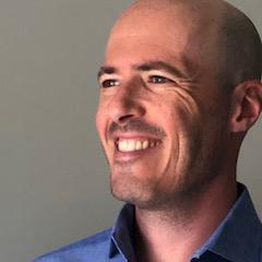 Jon Jacobson, Partner - Burak Jacobson Research Partners Inc.