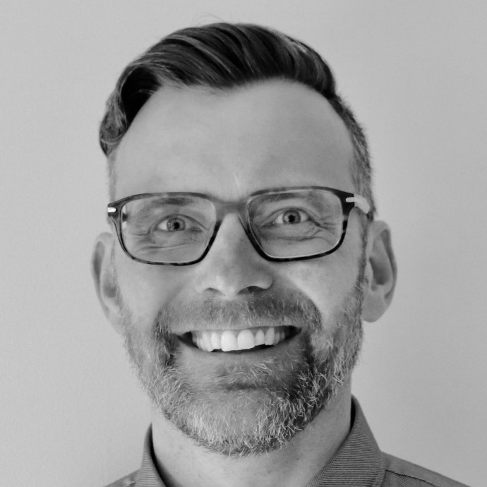 Anders Bengtsson, Founder & Chairman - Protobrand