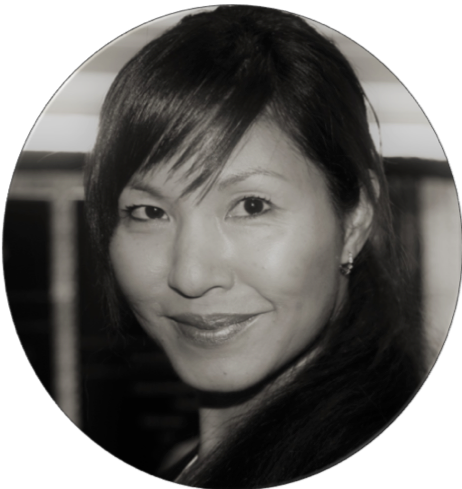 Juliann Ng, Senior Vice President, element54