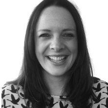 Lisa Broughton, Director & Co-Founder - Angelfish Fieldwork