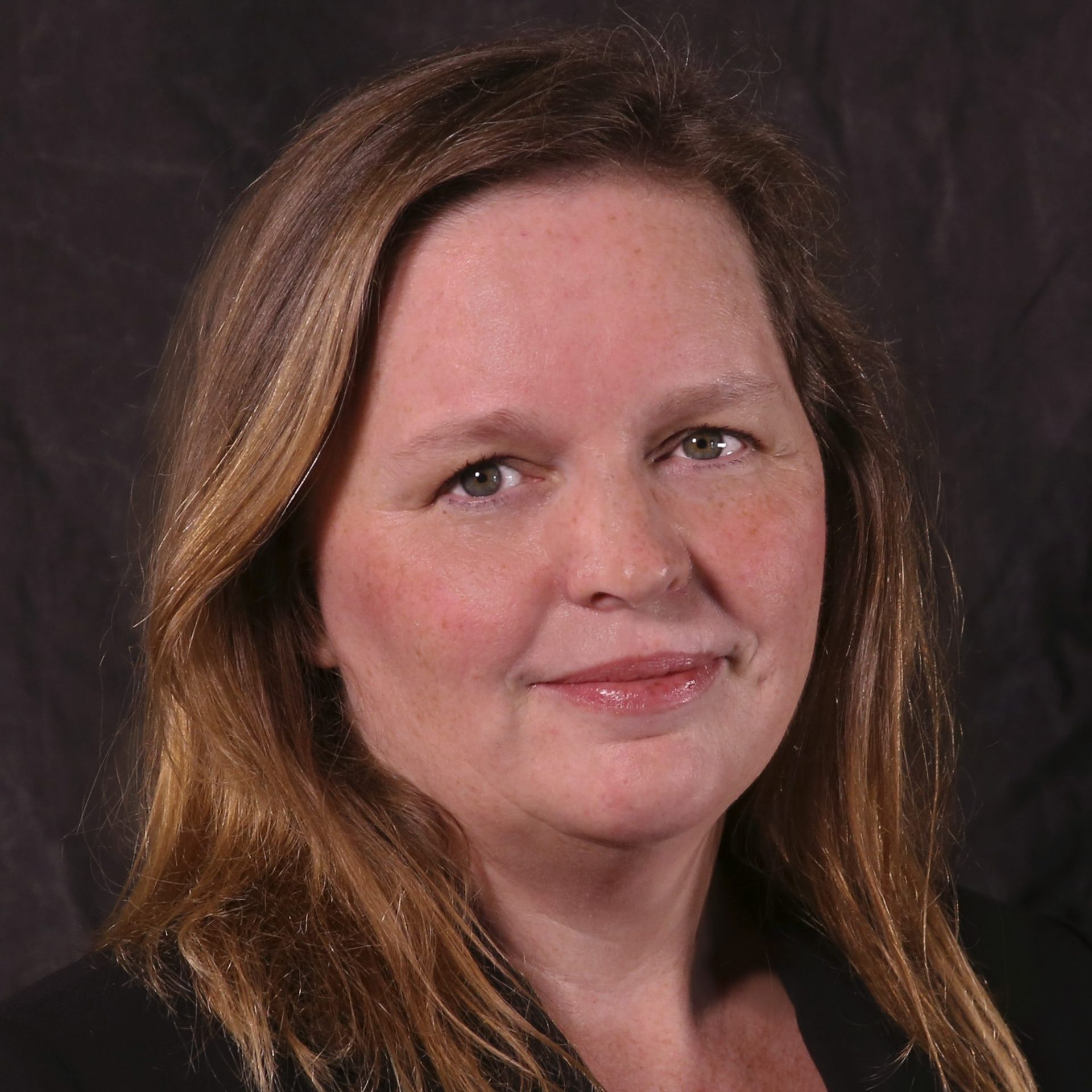 Melanie Courtright, CEO - Insights Association