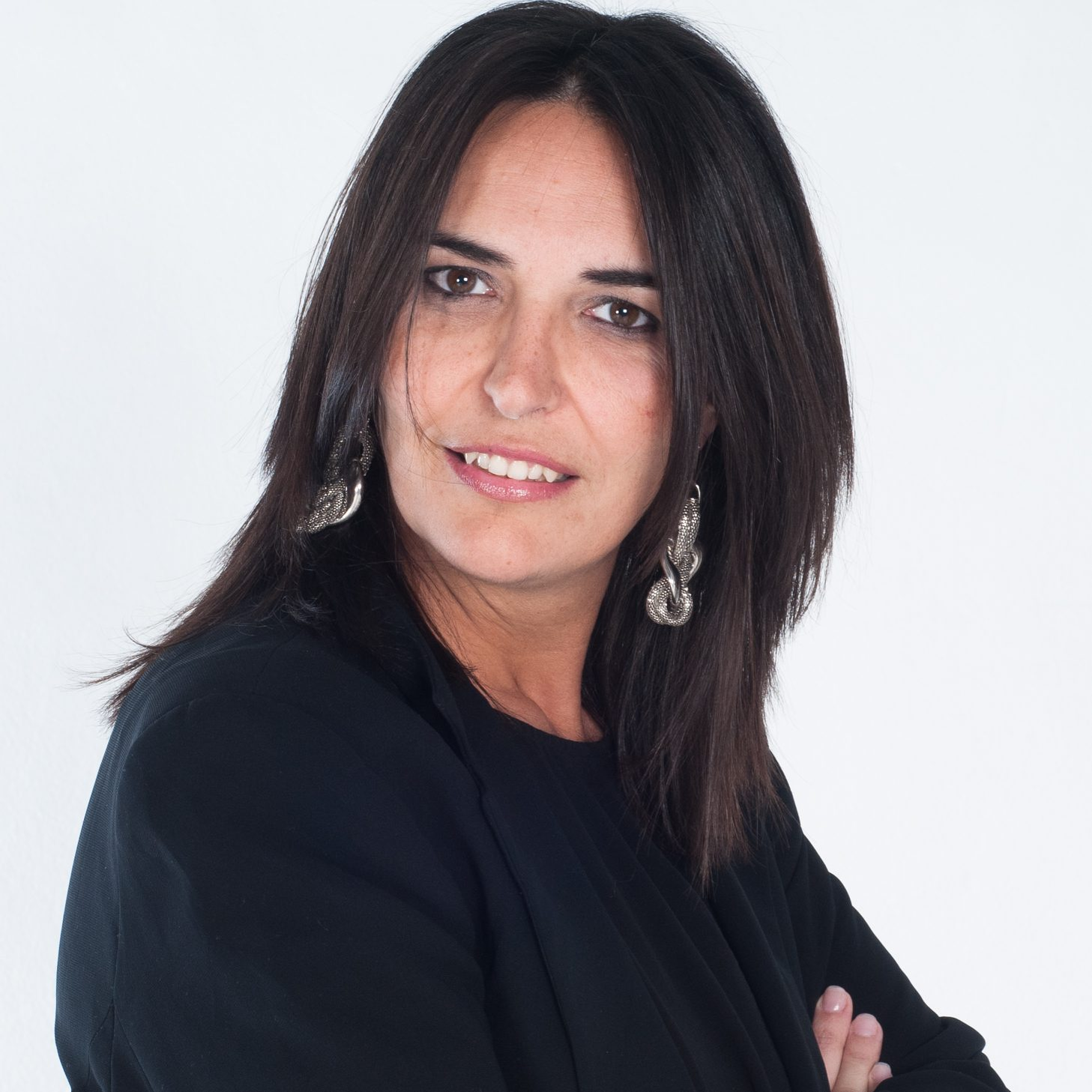 Martha Llobet, Partner, Q2Q Global