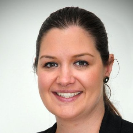 Noele Emmons, Key Account Manager - Remesh