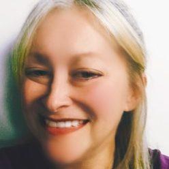 Margot Acton, SVP, Brand & Innovation Strategy Domain Leader - Kantar