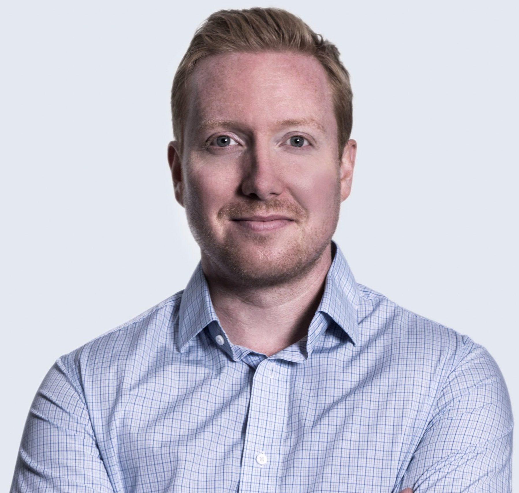 Paul Gaudette, Co-Founder - Dig Insights